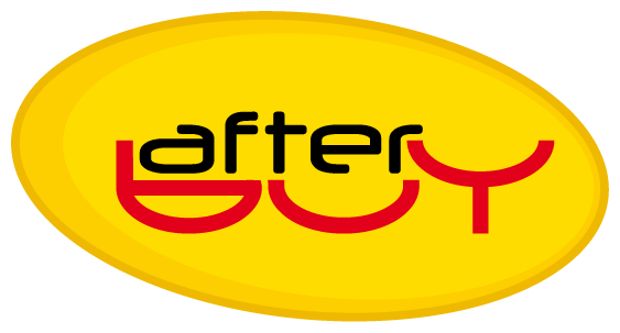 Der Afterbuy Blog