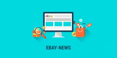 eBay vereinfacht die Verkäuferstandards, Kundenbewertungen verlieren an Bedeutung