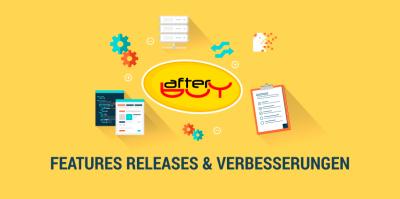 """Neue Funktion: Afterbuy """"Dynamische Preise"""" und """"eBay Automatic Price Update"""""""