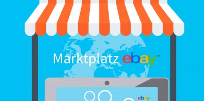 Beeindruckende Fakten über den Marktplatz eBay