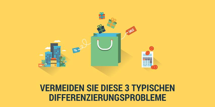 Profitabilität im Onlinehandel: 2 elementare Maßnahmen für 3 typische Problembereiche fast aller Händler