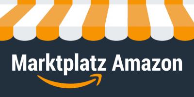 Was Sie über den Marktplatz Amazon wissen sollten
