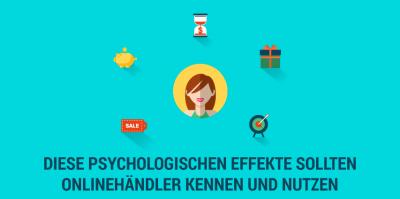Wie Ihnen Kundenpsychologie zur Umsatzsteigerung hilft