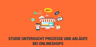 Mystery-Shopper testen Onlinehandel