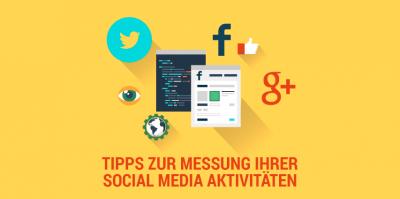 Das sind die Trends beim Social Media Monitoring