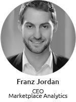 Franz Jordan