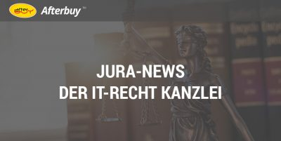 What's new: Jura-News im Oktober 2017