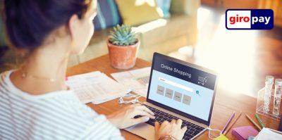 Zahlungsarten im Checkout beeinflussen Erfolg und Abbruchquoten bei Onlineshops