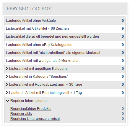 Screenshot_SEO_Toolbox