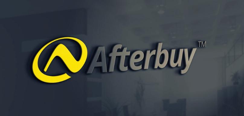 Afterbuy erhält neues Logo als letzten Schritt zur neuen Corporate Identity