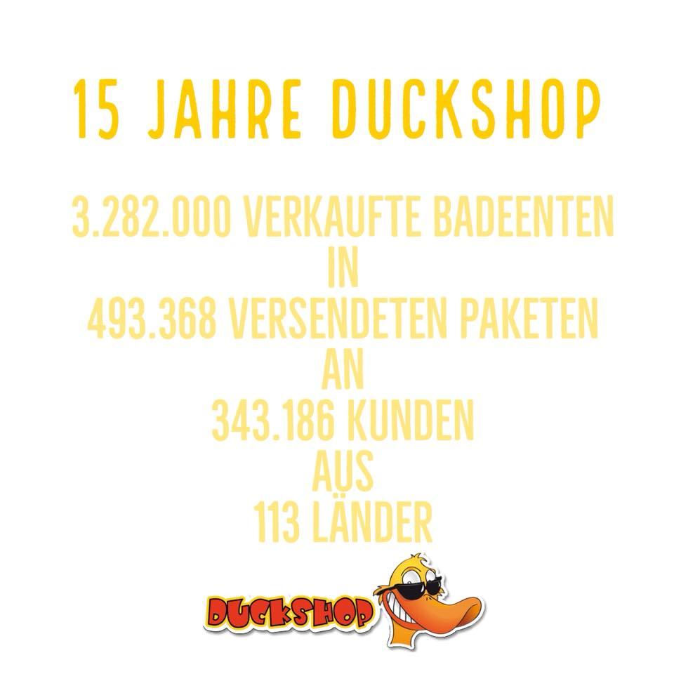 15_Jahre_Duckshop_15052018