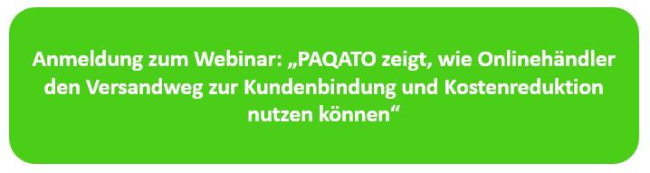 Webinar_Paqato