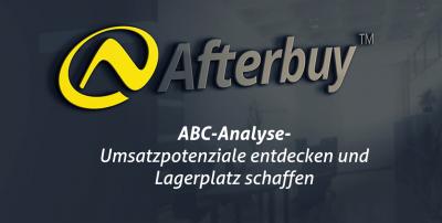 ABC-Analyse als Teil des Supply Chain Management – Kategorisieren Sie Ihr Produktportfolio!