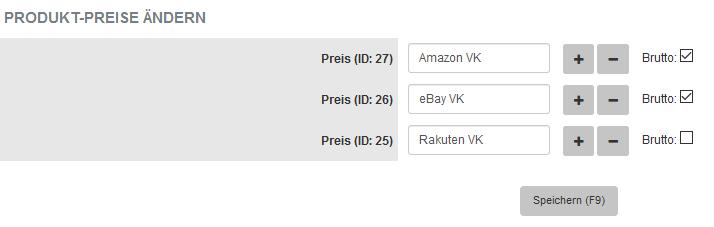 Screenshot_Produkt-Preise_I