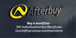 headerbild buy a workflow