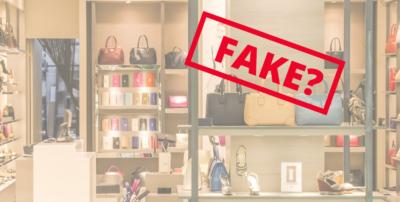 Produktfälschungen auf eBay und Amazon – So schützen Sie sich