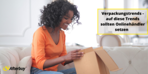 Verpackungstrends_Onlinehandel