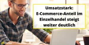 EInstieg in den umsatzstarken E-Commerce